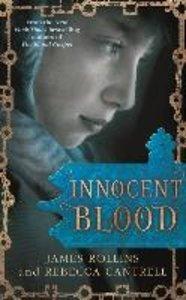 Innocent Blood (Blood Gospel II)