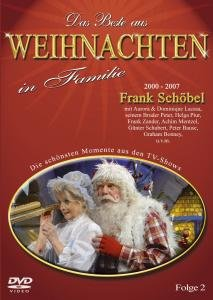 Weihnachten In Familie Vol.2