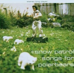 Songs For Polarbears (Rem.+Bonustracks)