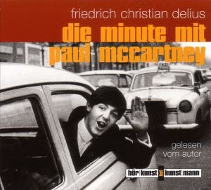 Die Minute mit Paul McCartney