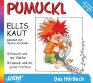Pumuckl Und Das Telefon (04)