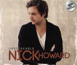 Unbreakable (2-Track)