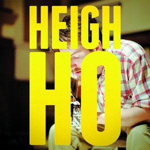 Heigh Ho (Vinyl)