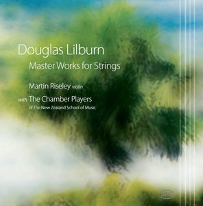 Master Works for Strings