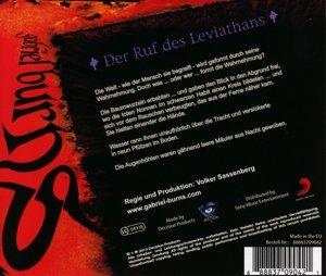 39/Der Ruf des Leviathans