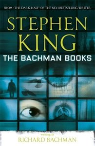 The Bachman Books