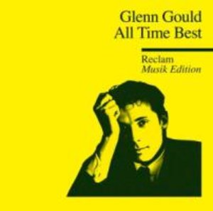 All Time Best-Reclam Musik Edition 25