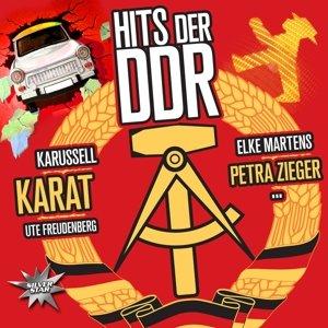 Hits Der DDR