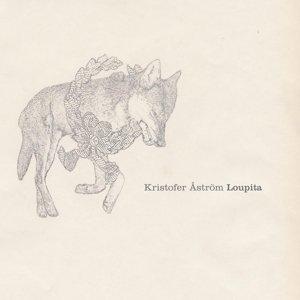 Loupita (Lim.Ed./Red Vinyl)