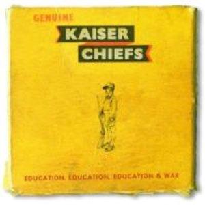 Education,Education,Education & War