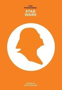 Fan Phenomena - Star Wars