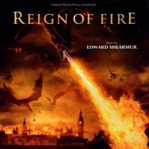 Herrschaft des Feuers (OT: Rei