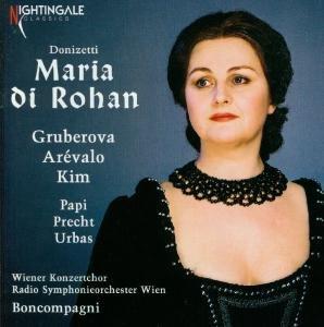Maria Di Rohan (GA)