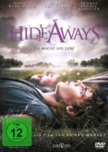 Hideaways (DVD)