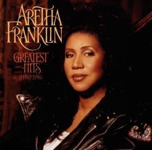 Greatest Hits 1980-94/Bonus