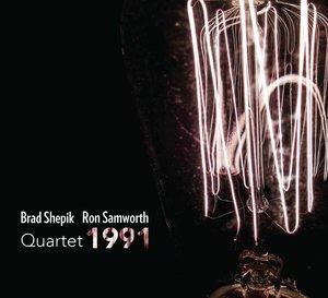 Quartet 1991