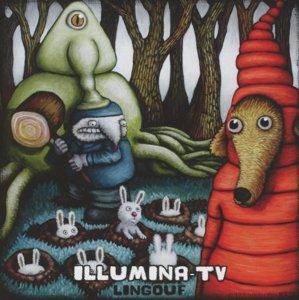 Illumina-TV