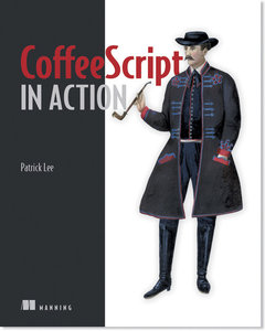CoffeeScripts in Action
