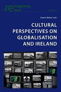 Cultural Perspectives on Globalisation and Ireland