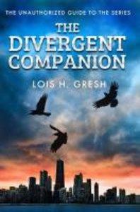 The Divergent Companion