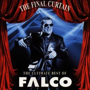 The Final Curtain - The Ultimate Best of Falco