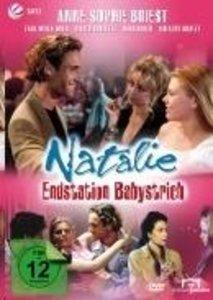 Natalie-Endstation Babystric