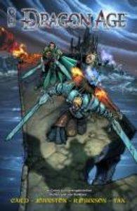 Dragon Age 01