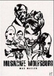 Musikcafe Wolfsburg