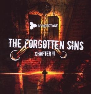 The forgotten sins 2