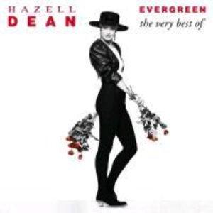 Evergreen-Very Best Of