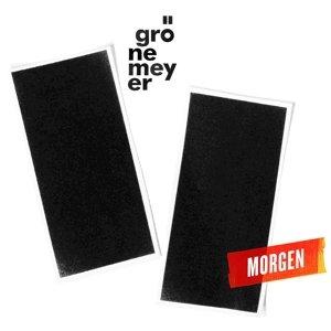 MORGEN (2-TRACK)