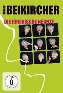 Die Rheinische Neunte