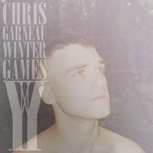 Winter Games (LP+CD+MP3)