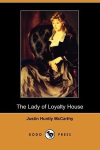 LADY OF LOYALTY HOUSE (DODO PR