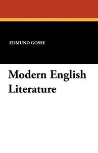 Modern English Literature