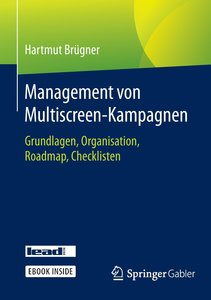 Management von Multiscreen-Kampagnen