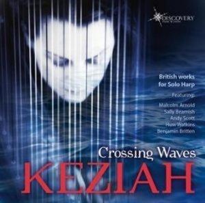 Crossing Waves