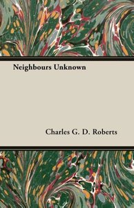 Neighbours Unknown