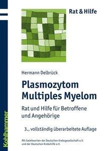 Plasmozytom - Multiples Myelom