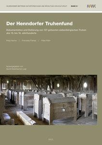 Der Henndorfer Truhenfund