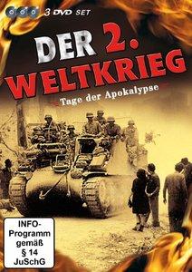 Der 2.Weltkrieg