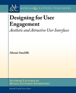 Designing for User Engagment