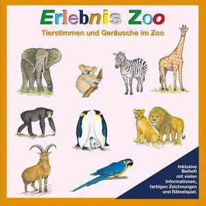 Erlebnis Zoo