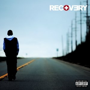 Recovery (Explicit Version-Ltd.Edt.)