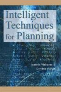 Intelligent Techniques for Planning