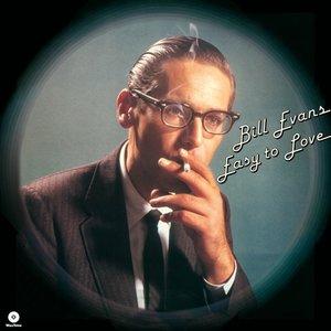 Easy To Love+1 Bonus Track (Limited 180g Vinyl)