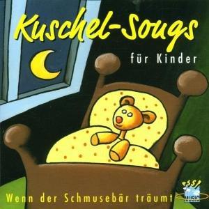 Kuschel-Songs