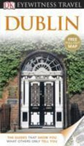 Eyewitness Travel Guide Dublin
