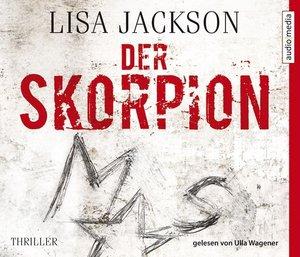 Der Skorpion