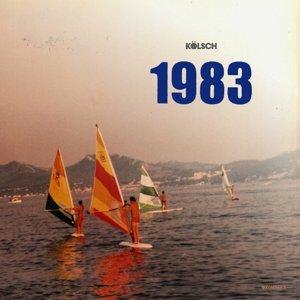 1983 (2LP+CD/180g)